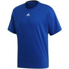 ADIDAS TRAINING 3S T-SHIRT