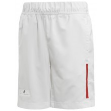 ADIDAS JUNIOR STELLA MCCARTNEY SHORT