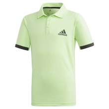 ADIDAS JUNIOR NEW YORK POLO