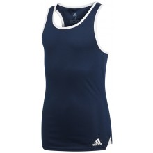 ADIDAS JUNIOR CLUB TANKTOP
