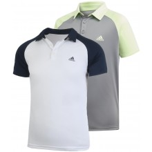 ADIDAS JUNIOR CLUB POLO