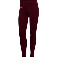 ADIDAS CLUB LEGGING