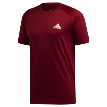 ADIDAS CLUB COLORBLOCK T-SHIRT