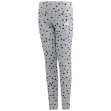 ADIDAS TRAINING JUNIOR MUST HAVE LEGGING