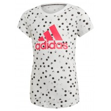 ADIDAS TRAINING JUNIOR MUST HAVE T-SHIRT