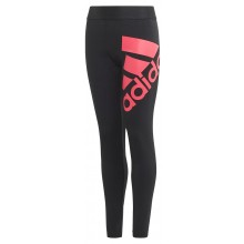 ADIDAS TRAINING JUNIOR MUST HAVE BOS LEGGING