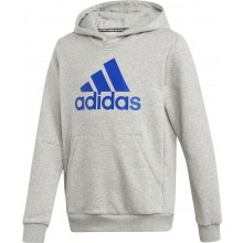 ADIDAS TRAINING JUNIOR MUST HAVE BOS HOODIE