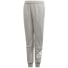 ADIDAS TRAINING JUNIOR BOS BROEK
