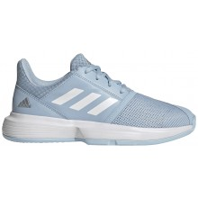 ADIDAS JUNIOR COURT JAM PARLEY ALL COURT TENNISSCHOENEN