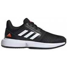 ADIDAS JUNIOR COURT JAM ALL COURT TENNISSCHOENEN