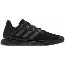 ADIDAS SOLEMATCH BOUNCE ALL COURT SCHOENEN