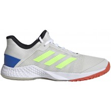 ADIDAS ADIZERO CLUB ALL COURT TENNISSCHOENEN