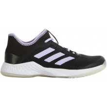 ADIDAS ADIZERO CLUB ALL COURT DAMESTENNISSCHOENEN