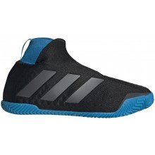ADIDAS STYCON ALL COURT DAMES TENNISSCHOENEN