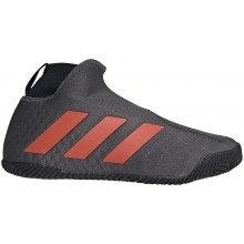 ADIDAS STYCON ALL COURT TENNISSCHOENEN