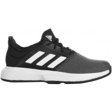 ADIDAS DAMES GAME COURT ALL COURT TENNISSCHOENEN
