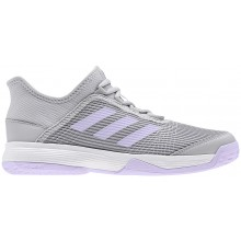 ADIDAS JUNIOR ADIZERO CLUB ALL COURT SCHOENEN