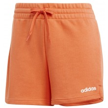 ADIDAS TRAINING ESSENTIALS PLAIN SHORT