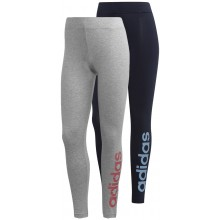 ADIDAS TRAINING ESSENTIAL LINEAR LEGGING
