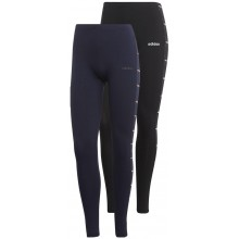 ADIDAS TRAINING CORE FAV LEGGING