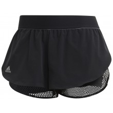 ADIDAS NEW YORK SHORT
