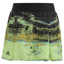 ADIDAS JUNIOR NEW YORK ROK