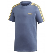 ADIDAS TRAINING JUNIOR ESSENTIAL 3S T-SHIRT