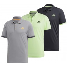 ADIDAS NEW YORK THIEM POLO