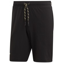 ADIDAS NEW YORK ZVEREV SHORT