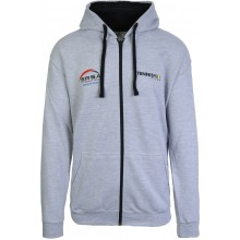 TENNISPRO ERSA SWEATER