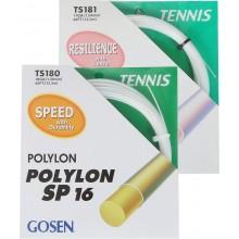 GOSEN POLYLON SP TENNISSNAAR (12 METER)