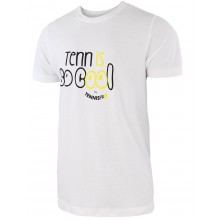TENNISPRO COOL T-SHIRT