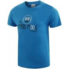 TENNISPRO MOOD HAPPY T-SHIRT