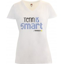 TENNISPRO SMART T-SHIRT DAMES
