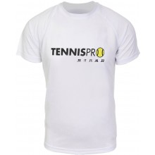 TENNISPRO TECHPRO T-SHIRT
