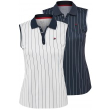 FILA PIA POLO DAMES