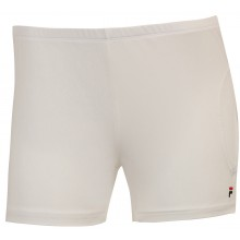 FILA BELLA SHORTY DAMES