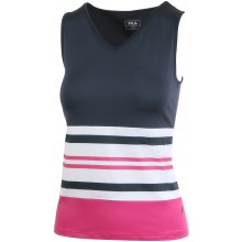 FILA AMY NEW YORK TANKTOP