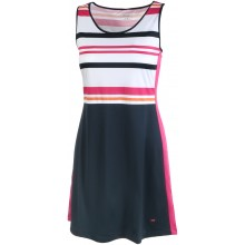 FILA AUDREY NEW YORK JURK