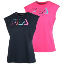 FILA ALICE T-SHIRT DAMES