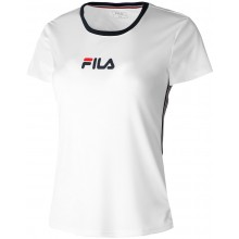 FILA LORENA T-SHIRT DAMES