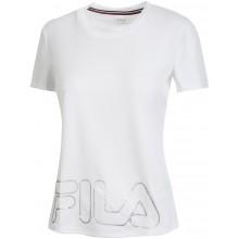 FILA FELIZ T-SHIRT DAMES