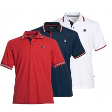 FILA CLUB POLO PIRO