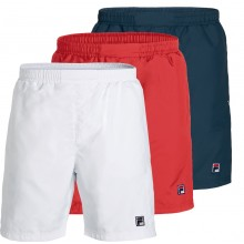 FILA CLUB SANTANA SHORT