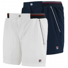 FILA STEPHAN SHORT