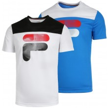FILA TIM T-SHIRT