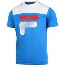 FILA JUNIOR TIM T-SHIRT