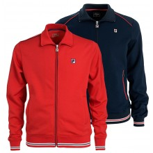 FILA JOE JACKET