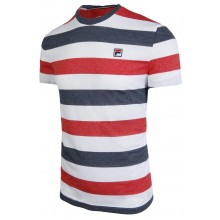 FILA TIMOTHY T-SHIRT