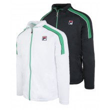 FILA JACOB JACKET
